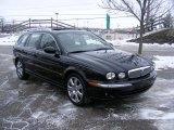 Jaguar X-Type 2006 Data, Info and Specs