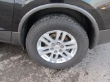 2008 Buick Enclave CX AWD Wheel