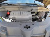 2008 Buick Enclave CX AWD 3.6 Liter DOHC 24-Valve VVT V6 Engine