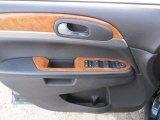 2008 Buick Enclave CX AWD Door Panel