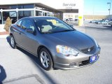Acura RSX 2003 Data, Info and Specs