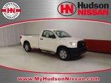 2010 Super White Toyota Tundra Regular Cab #42133491