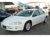 Dodge Intrepid 1999 Data, Info and Specs