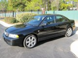Audi S4 2002 Data, Info and Specs