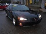 2006 Black Pontiac Grand Prix Sedan #42295915