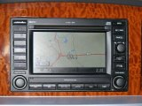 2007 Dodge Ram 3500 Laramie Quad Cab 4x4 Navigation