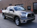 2008 Pyrite Mica Toyota Tundra Double Cab 4x4 #42378588