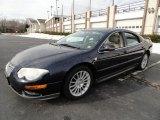Chrysler 300 2002 Data, Info and Specs