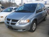 Dodge Caravan 2004 Data, Info and Specs
