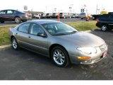 1999 Chrysler 300 M Sedan