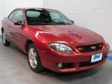 Ford Escort Data, Info and Specs
