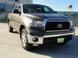 2011 Pyrite Mica Toyota Tundra CrewMax 4x4 #42517719