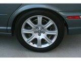 2005 Jaguar XJ XJ8 L Wheel