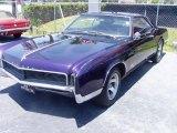 1966 Buick Riviera Hardtop