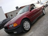 1994 BMW 3 Series 318i Sedan