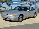 1998 Pontiac Bonneville SSEi