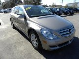 2007 Mercedes-Benz R 320 CDI 4Matic