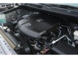 2007 Toyota Tundra Regular Cab 4.0L DOHC 24V VVT-i V6 Engine
