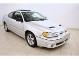 2003 Pontiac Grand Am GT Coupe