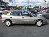 Dodge Neon 1999 Data, Info and Specs