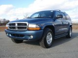 Dodge Durango 2003 Data, Info and Specs
