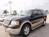 Ford Expedition 2005 Data, Info and Specs