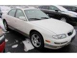 1999 Mazda Millenia S Sedan