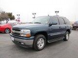 2006 Chevrolet Tahoe LT Data, Info and Specs