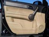 2009 Honda CR-V EX-L Door Panel