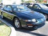 Dodge Avenger 1995 Data, Info and Specs