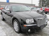 Chrysler 300 2007 Data, Info and Specs