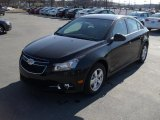 2011 Chevrolet Cruze LT/RS