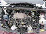 2006 Pontiac Montana Engines