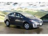 2011 Toyota Prius Hybrid III