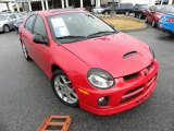 Dodge Neon 2004 Data, Info and Specs