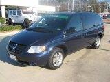 Dodge Grand Caravan 2004 Data, Info and Specs