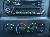 2004 Dodge Ram 3500 SLT Quad Cab 4x4 Dually Controls