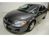 Dodge Stratus 2005 Data, Info and Specs