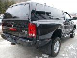 2006 Dodge Ram 3500 Sport Regular Cab 4x4 Dually Data, Info and Specs