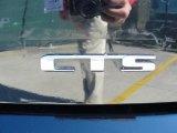 Cadillac CTS 2003 Badges and Logos