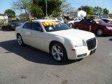 2005 Cool Vanilla Chrysler 300  #44958102