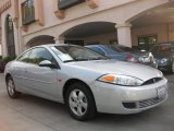 Mercury Cougar 2001 Data, Info and Specs