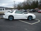 1999 Pontiac Firebird 30th Anniversary Trans Am Coupe