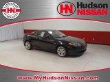 2008 Black Pearl Hyundai Tiburon GT Limited #45033035