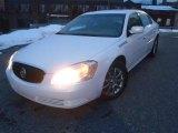 2006 White Opal Buick Lucerne CXL #45035861