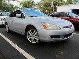 Honda Accord 2003 Data, Info and Specs