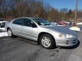 Dodge Intrepid 2000 Data, Info and Specs