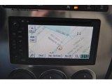 2009 Hummer H3 T Alpha Navigation