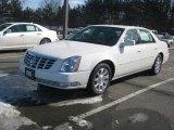 2011 Cadillac STS V6 Sport