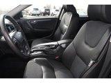 2006 Volvo XC70 Interiors